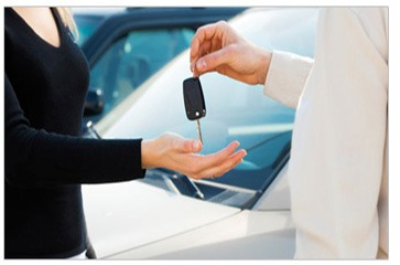alquiler de autos!!! diferentes opciones (consulte)