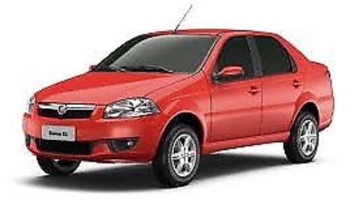 alquiler de autos economico s/chofer  dep. - $10000