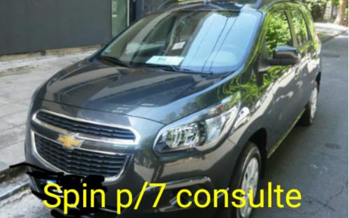 alquiler de autos económicos en bs as rent a car no uber