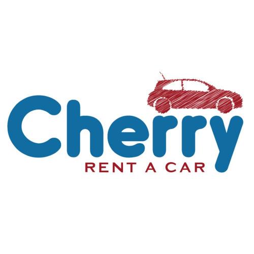 alquiler de autos económicos en capital federal rent a car