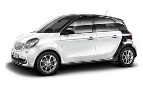 alquiler de autos economicos particular caba y bs.as.