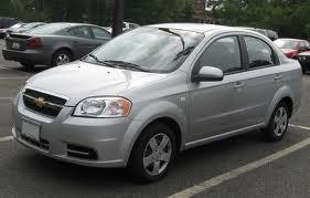 alquiler de autos  en buceo rent a car