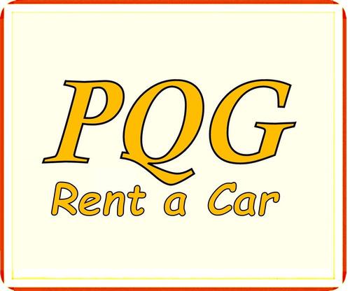 alquiler de autos en buenos aires - pqg rent a car