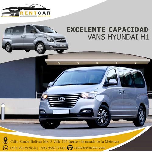 alquiler de autos en guayaquil - rentcar ecuador