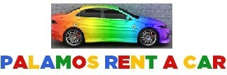 alquiler de autos en montevideo palamós rent a car.