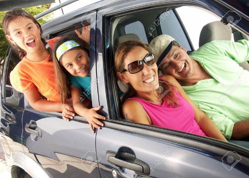 alquiler de autos en montevideo palamós rent a car.