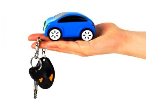 alquiler de autos en posadas, corrientes y resistencia