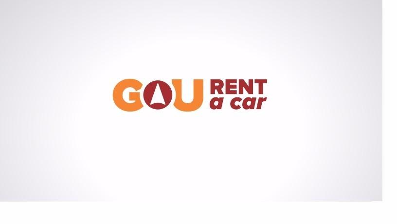 Alquiler De Autos En Posadas Corrientes Y Resistencia En