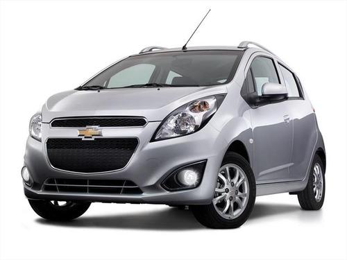 alquiler de autos go travel car