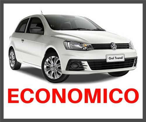 alquiler de autos jujuy, salta y tucumán - activa rent a car