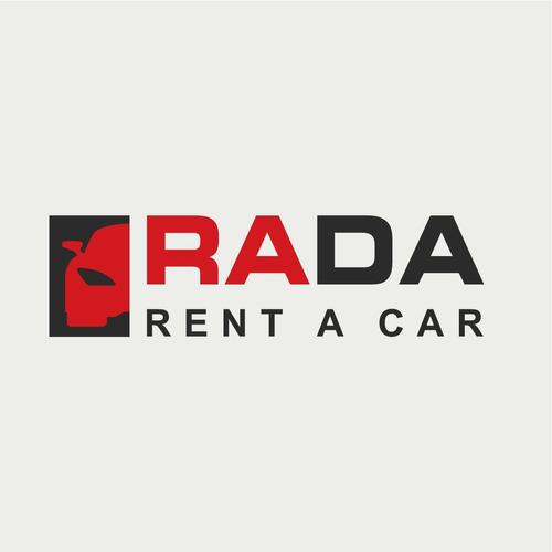 alquiler de autos low cost en salta - sin chofer