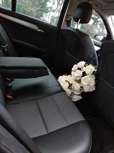 alquiler de autos mercedes benz  bodas, quince, bar mitzbah