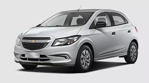 alquiler de autos montevideo canelones   094459059