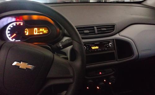 alquiler de autos particulares chevrolet prisma ( no uber )