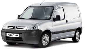 alquiler de autos, pick up, furgones.. sin chofer!