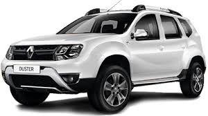 alquiler de autos rent a car - zona norte - olivos - v lopez