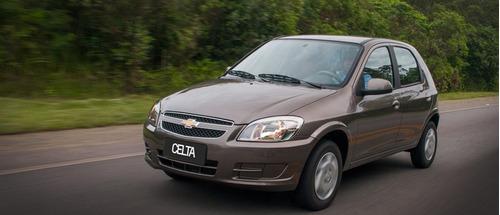 alquiler de autos , renta vehículos  económicos