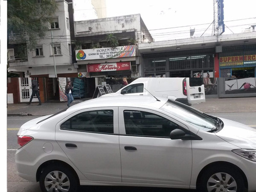 alquiler de autos sin chofer - caballito /promoción especial