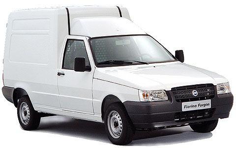 alquiler de autos sin chofer/ rent a car - camioneta