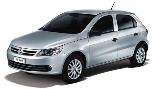alquiler de autos sin chofer - rent a car - renting
