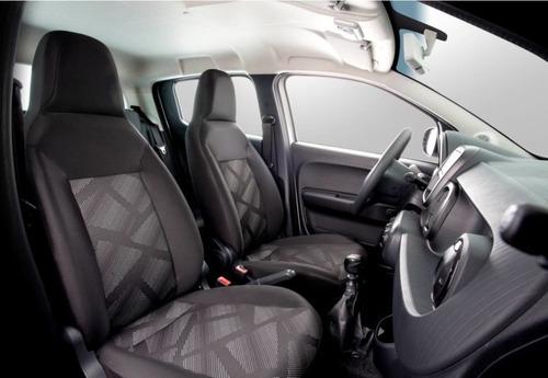 alquiler de autos sin depósito. easy car whatsapp 096096096