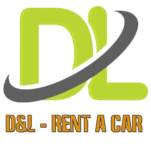 alquiler de autos , vehículos , movilidad, rent a car