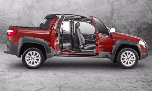 alquiler de autos y camionetas mejor precio deposito $6000