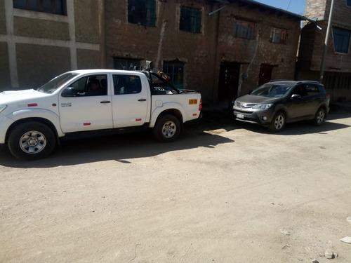 alquiler de autos y camionetas para hacer turismo en cusco
