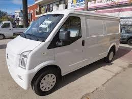 alquiler de autos y camionetas  sin chofer varios modelos