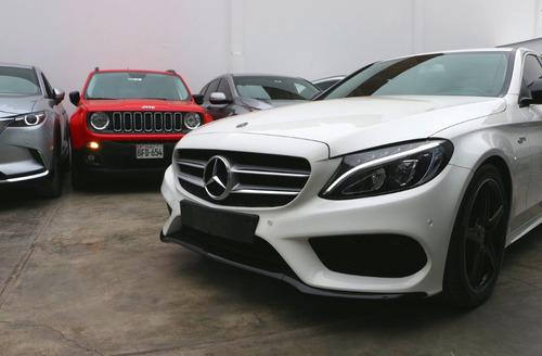 alquiler de autos y camionetas suv 2019