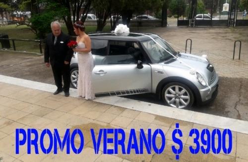 alquiler de autos y motos sport premium casamientos,fiestas.