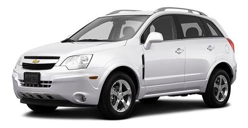 alquiler de autos y utilitarios