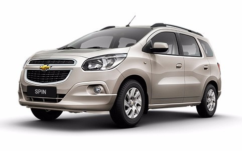 alquiler de autos y utilitarios flota 2016 coches s/chofer