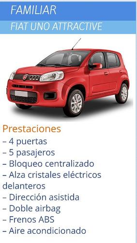 alquiler de autos,rent a car.alquiler utilitarios.car rental