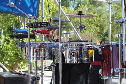 alquiler de backline instrumentos,amplificadores,sonido!