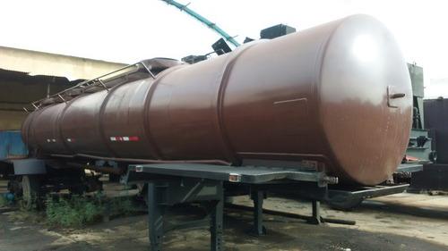alquiler de bact-mixer recirculador de 100 barriles