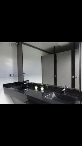 alquiler de baño movil