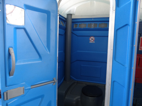 alquiler de baños ecologicos y cabinas portatiles