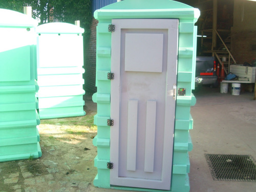 alquiler de baños quimicos zona sur lomas de zamora ,monte g