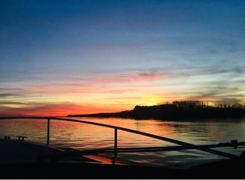 alquiler de barcos, lanchas y yates privados en el delta