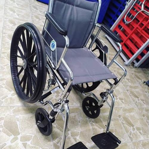 alquiler de bota walker,muletas,cama ortopedica,andadores