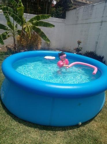 alquiler de brinca brinca cama elástica piscina y mucho mas