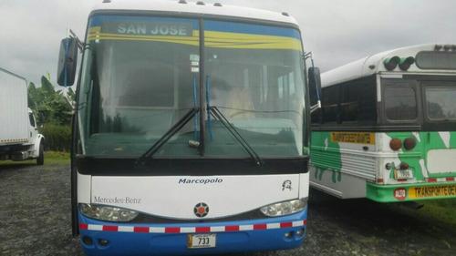 alquiler de buses y busetas
