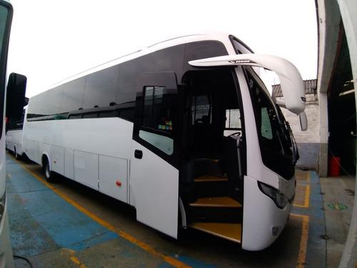 alquiler de buseta / van / microbus / bus en medellin