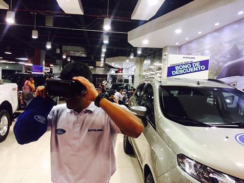 alquiler de butaca racing realidad virtual htc vive gear vr
