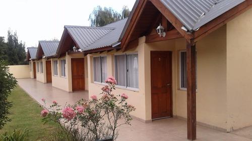 alquiler de cabañas en villa rumipal sierras de calamuchita