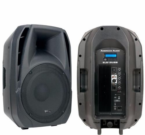 alquiler de cabinas sonido asambleas audio vídeo beam