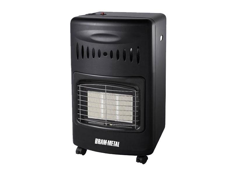 Alquiler de calefactores estufas exterior honguitos soles for Alquiler estufas exterior