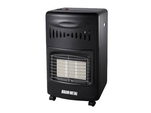 alquiler de calefactores estufas para exterior honguitos