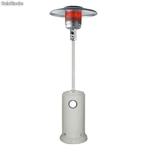 alquiler de calefactores exteriores a gas